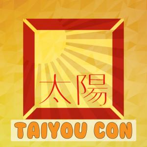 [2020/01/03-05] Taiyou Con 2020