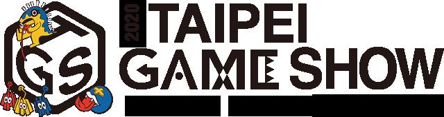 [開催中止] 2020 TAIPEI GAME SHOW