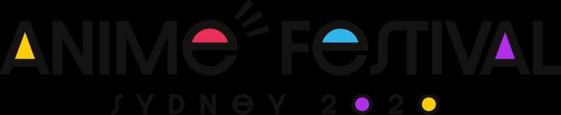 [2020/03/07-08] Anime Festival Sydney 2020